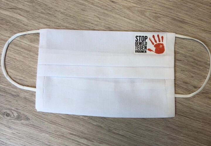 afbeelding-mondkapje-stop-geweld